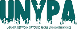 Uganda Network of Young People Living with HIV/AIDS – UNYPA-Uganda Network of Young People Living with HIV/AIDS – UNYPA