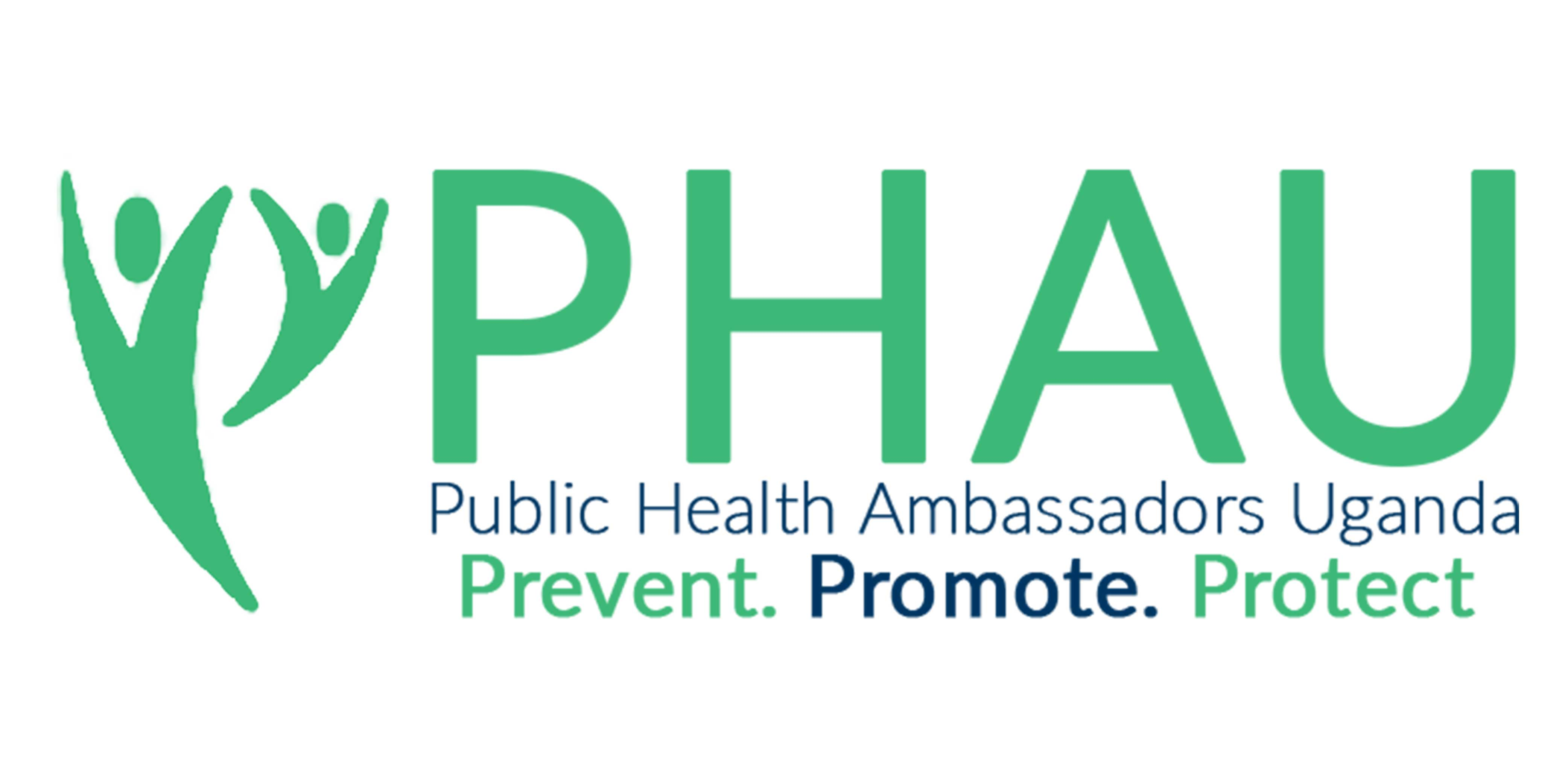 Recognition of the paticipation in the public heath youth Symposium 2017